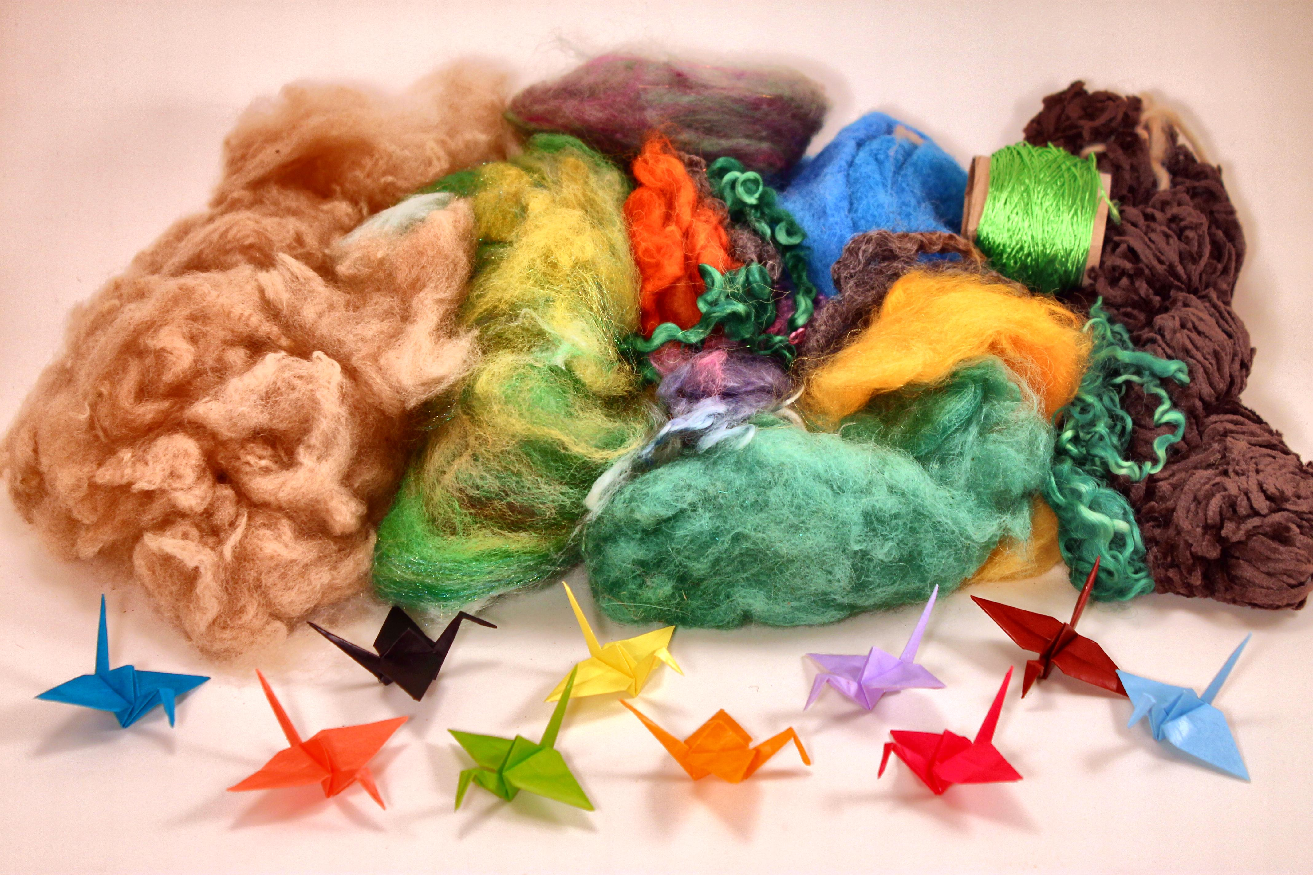 Secret stash round 2 the unveiling spin artiste handspun yarn publishers notes prepare yourself to be astounded by the entries for the second round of the secret stash game for tonight we have the unveiling of the solutioingenieria Gallery