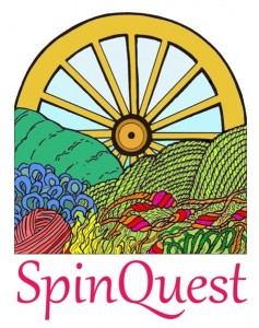 spinquest2012-237x300